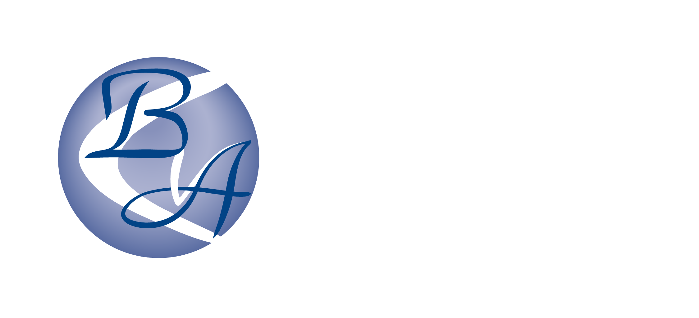 Best Vision Accounting